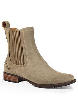 ugg-hillhurst-ankle-boots-antilope
