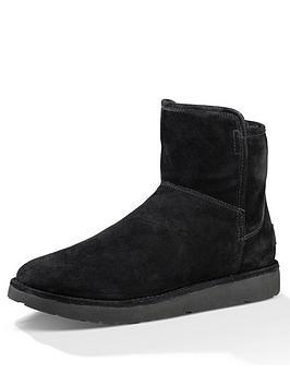 ugg-abree-mini-ankle-boot--nbspnero