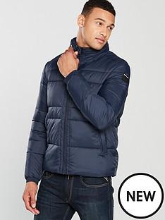 replay-padded-jacket
