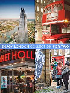 virgin-experience-days-london-choice-voucher-fornbsptwo-with-a-choice-of-10-experiences