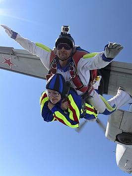 virgin-experience-days-tandem-skydive-in-a-choice-of-10-locations