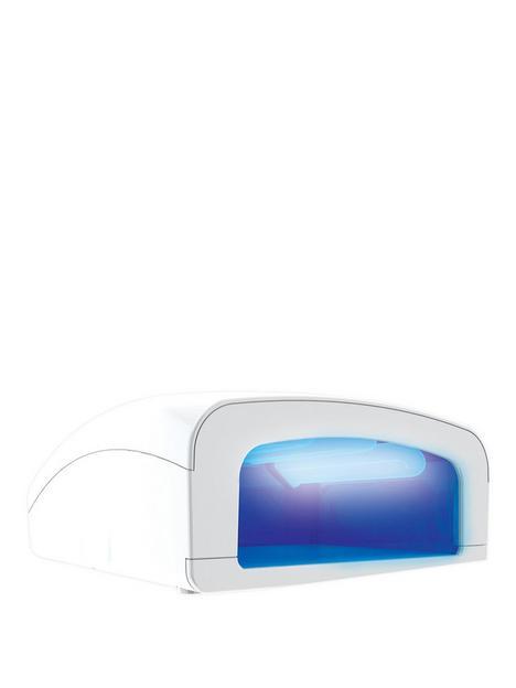 rio-professional-36-watt-uv-and-gel-nail-polish-lamp