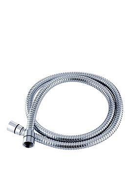 Triton Triton 1.5 M Smooth Shower Hose Picture