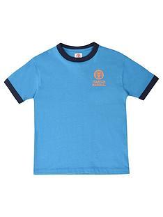 franklin-marshall-boys-retro-logo-ringer-t-shirt