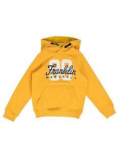 franklin-marshall-boys-varsity-overhead-hoody