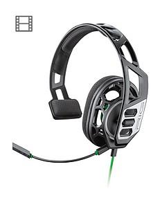 plantronics-rig-100-hx-gaming-headset--xbox-one