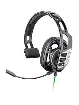 plantronics-rig-100-hx-gaming-headset--xbox-one