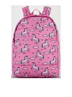 v-by-very-toddler-girls-nursery-unicorn-backpack-pink