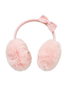 v-by-very-toddler-girls-ear-muffs