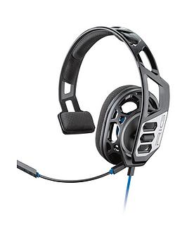 plantronics-rig-100-hs-gaming-headset-for-playstation-4