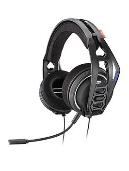 plantronics-rig-400-hs-headset-for-playstation-4
