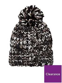 v-by-very-older-multi-colour-twist-pom-pom-hat