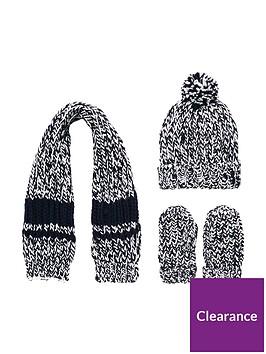 v-by-very-twisted-pom-pom-hat-scarf-glove-set