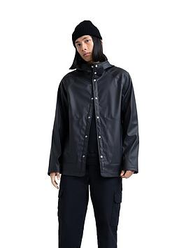 herschel-herschel-supply-co-waterproof-rainwear-classic-jacket