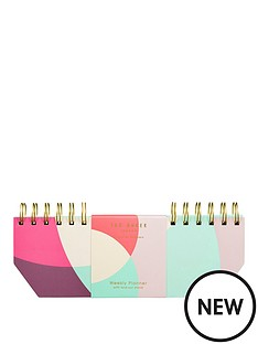 ted-baker-colour-by-numbers-weekly-planner