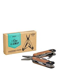 gentlemens-hardware-fishing-multi-tool-acacia-wood-amp-titanium-finish