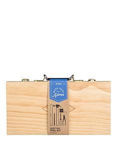 gentlemens-hardware-tool-kit-in-beech-wood-box