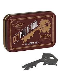 gentlemens-hardware-14-in-1-key-multi-tool