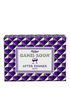 ridleys-games-room-after-dinner-quiz