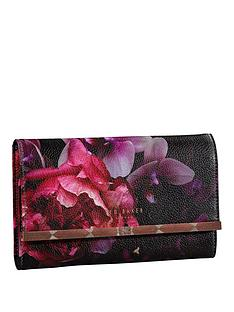 ted-baker-jewellery-roll-black-splendour