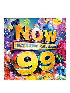 now-that039s-what-i-call-music-99