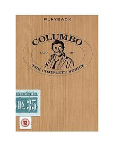 columbo-complete-dvd-box-set