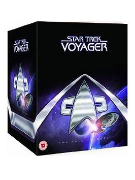 star-trek-voyager-collection