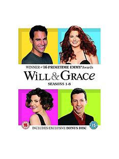 will-amp-grace-season-1-8-box-set