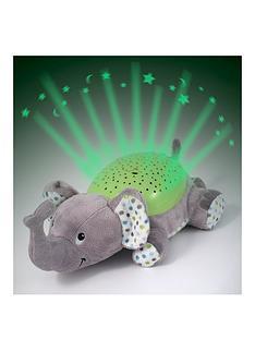 summer-infant-summer-infant-classic-slumber-buddies-eddie-the-elephant
