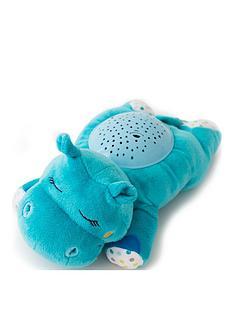 summer-infant-summer-infant-classic-slumber-buddies-dozing-hippo