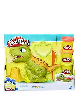 play-doh-rex-the-chomper-dinosaur