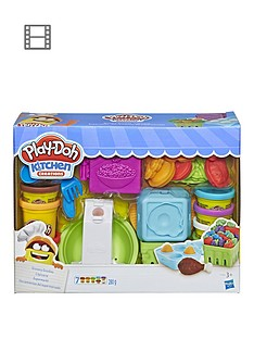 play-doh-grocery-goodies