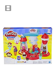 play-doh-ultimate-swirl-ice-cream-maker