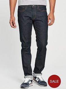 denham-comfort-slim-jean