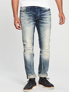 denham-soft-slim-jean