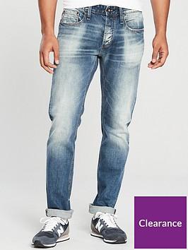 denham-comfort-soft-slim-jean