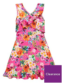 v-by-very-girls-frill-pink-floral-dress