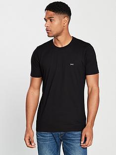 denham-crew-t-shirt