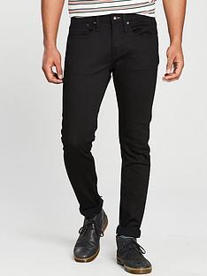 denham-power-stretch-skinny-jean