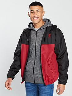 liverpool-fc-liverpool-fcnbspshower-jacket