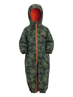 regatta-baby-boy-printed-ii-splash-suit-camo