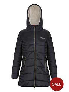 regatta-girls-berryhill-insulated-jacket