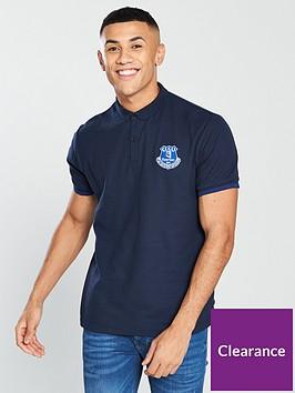 everton-everton-fc-tipped-mens-polo-shirt