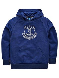 everton-source-lab-everton-fc-junior-raglan-fleece-hoody