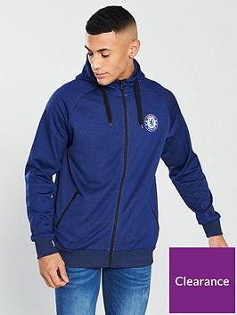 chelsea-chelsea-fc-raglan-zip-through-hoodie-blue