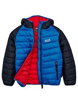jack-wolfskin-kids-zenon-jacket