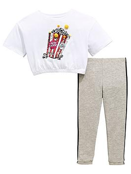 mini-v-by-very-girls-popcorn-pom-pom-sequin-top-amp-legging-outfit