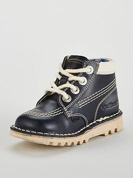 kickers-boys-kick-hi-boot-navy
