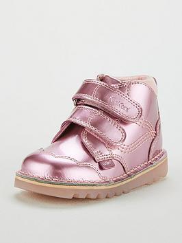 kickers-kick-flo-hi-strap-boot