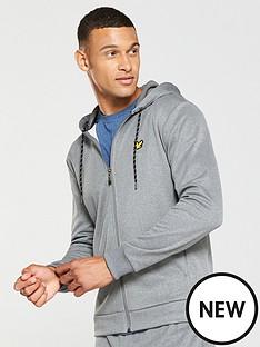 lyle-scott-fitness-sport-shaw-full-zip-hoodie